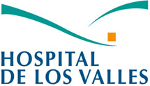 Hospital de los Valles