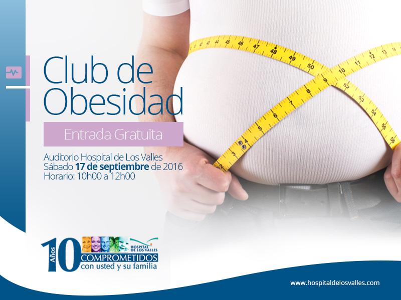 800x600-HV-club-obesidad