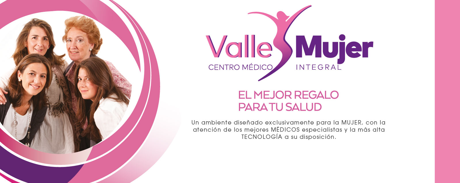 VALLES-MUJER-WEB